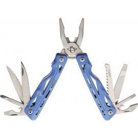 Multi Tool Blue