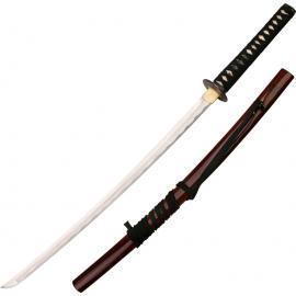 47 Ronin Asano Clan Sword