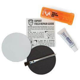 Gear Aid 10591 Kit di riparazione di cucitura impugnatura 1/4 Oz