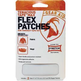 Tenacious Tape Flex Patches