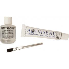 Gear Aid 11110 AquaSEAL cura Accelerator