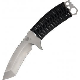 Coltello Medford TST-1 Tactical Tanto