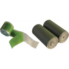 Survival Tape Pak Green