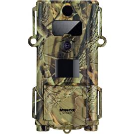 DTC 400 Slim Game Camera