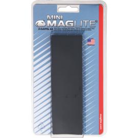 Fodero per torcia Maglite Sheath for Two AA Cell