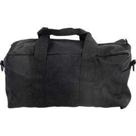 Utility and Kit Bag Medium