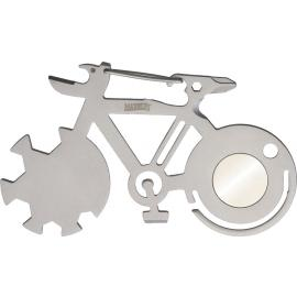 Multi Tool Bicycle