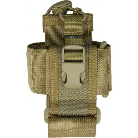 Custodia Maxpedition CP-L Holster