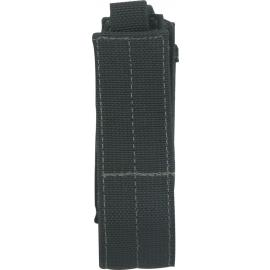 Maxpedition Flashlight Sheath