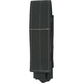 Maxpedition Flashlight Sheath.