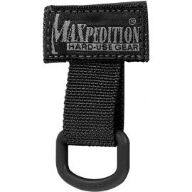 Anello Tattico Maxpedition Tactical T-Ring