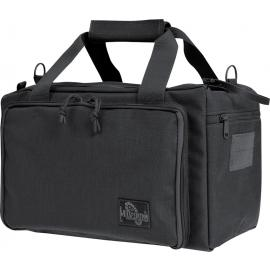 Borsa Maxpedition Compact Range Bag borsone nero