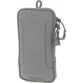 Maxpedition PLPGRY PLP iPhone 6 Plus Pouch (grigio)