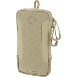 Maxpedition PLPTAN PLP iPhone 6 Plus Pouch (Tan)