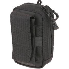 AGR PUP Phone Utility Pouch BK