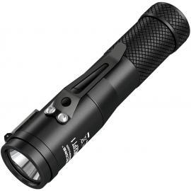 Concept C1 LED Flashlight