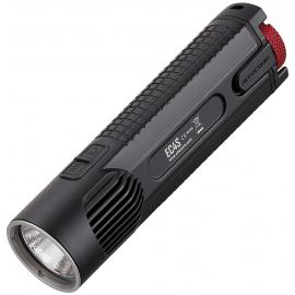 Explorer Series LED Flashlight