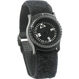Wrist Compass with Strap