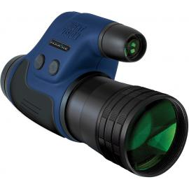 Night Owl Marine Night Scope Night Vision Monocular