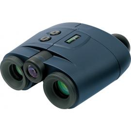 Night Owl Fixed Focus Night Vision Binoculars