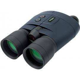 Explorer Pro 5X Binocular