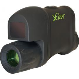 Monocolo Visore notturno Night Owl Night Vision Monocular