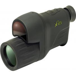 Night Vision Pro