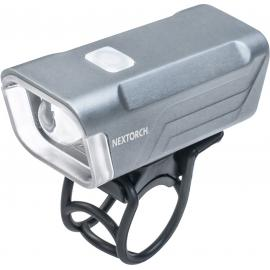High Output Bike Light