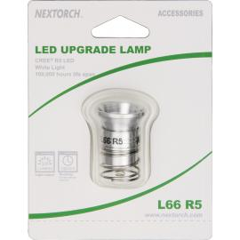 LED Upgrade Lamp