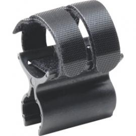 Accessorio montaggio NexTorch Tactical Mount