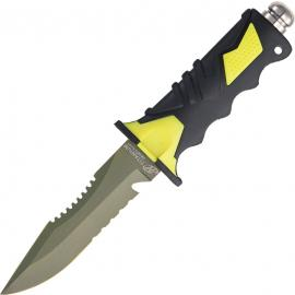 Dive Knife