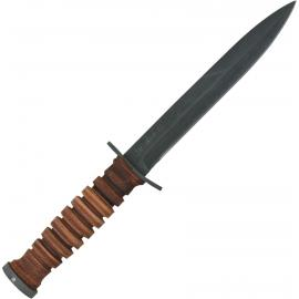 Ontario Trench Knife