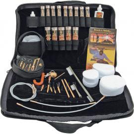 Set per la pulizia dei fucili Otis Elite Gun Cleaning Kit