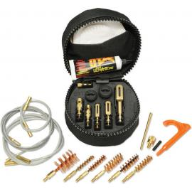 Set per la pulizia dei fucili Otis Tactical Cleaning System.