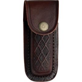 Folding Knife Sheath