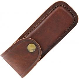 Belt Sheath
