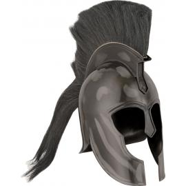 Elmo Pakistan Trojan Corinthian Helmet