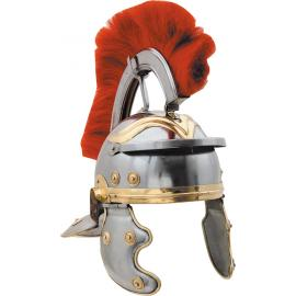 Elmo Pakistan Roman Officer's Helmet