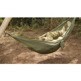 Amaca campeggio Snugpak Tropical Hammock