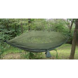 Amaca Snugpak Jungle Hammock