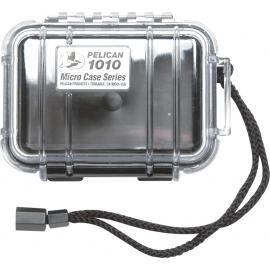 Pelican Small Micro Case