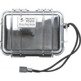 Pelican Medium Micro Case
