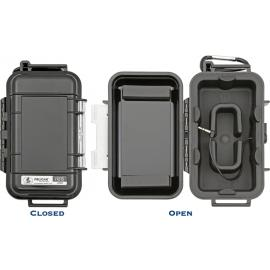 iPhone and iPod Touch Case