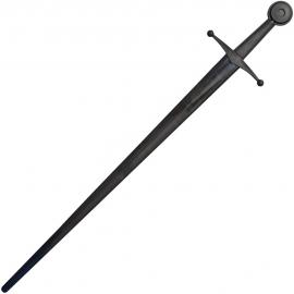 Sparring Single Hand Sword