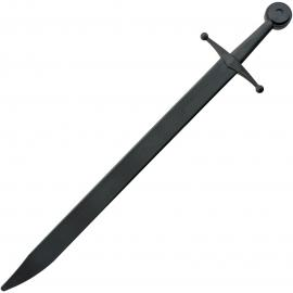 Falchion Sparring Sword Black