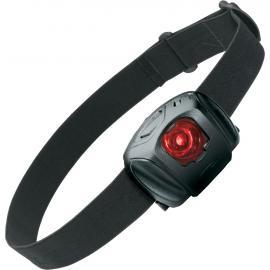 EOS Tactical Headlamp