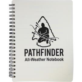 Notebook All-Weather