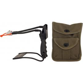 Deluxe Pocket Hunter Kit