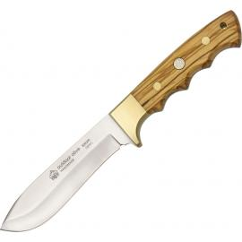 coltello Puma Outdoor Olive