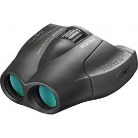 UP 8x25 Binocular